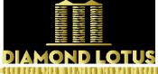 diamondlotus-bold-slogan
